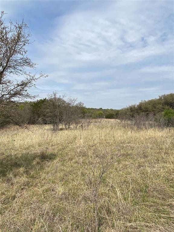 Brownwood, TX 76801 :: Real Estate By Design