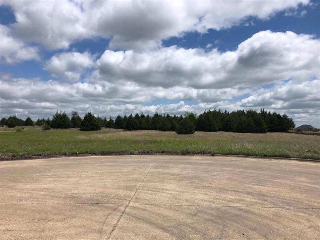 Lot 6 Industrial Drive - Photo 1