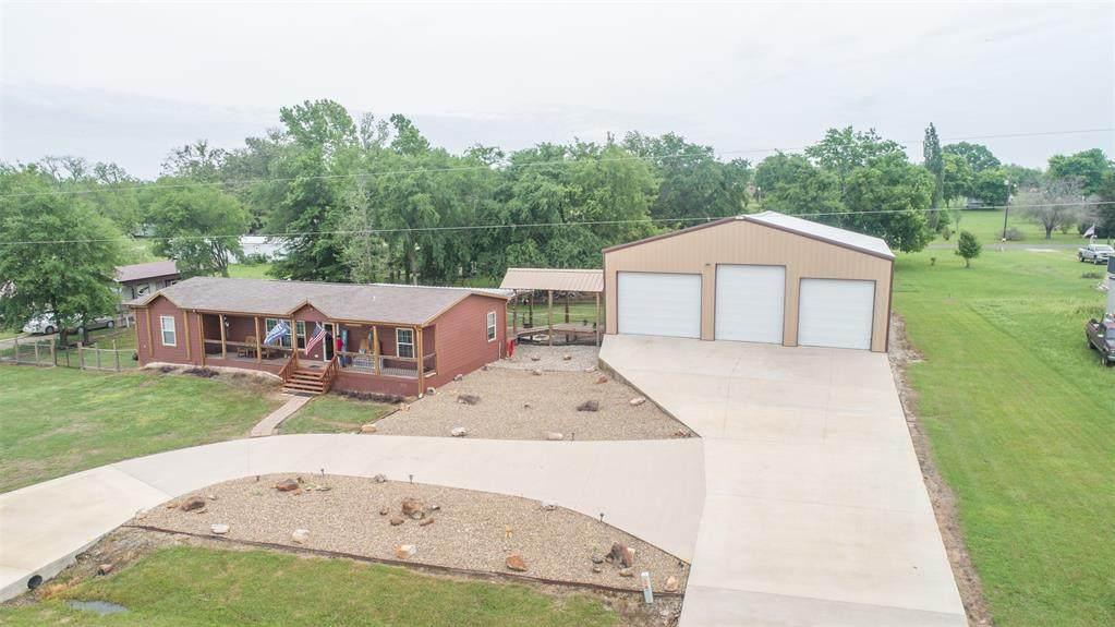 356 Choctaw - Photo 1