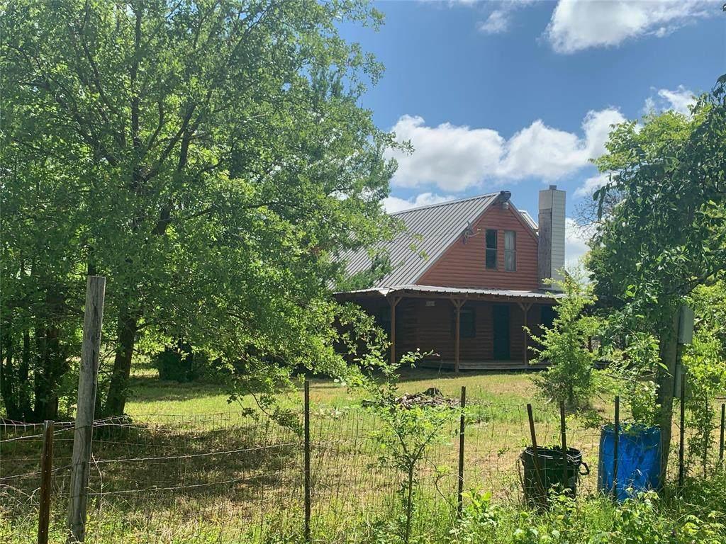 14016 County Road 4112 - Photo 1