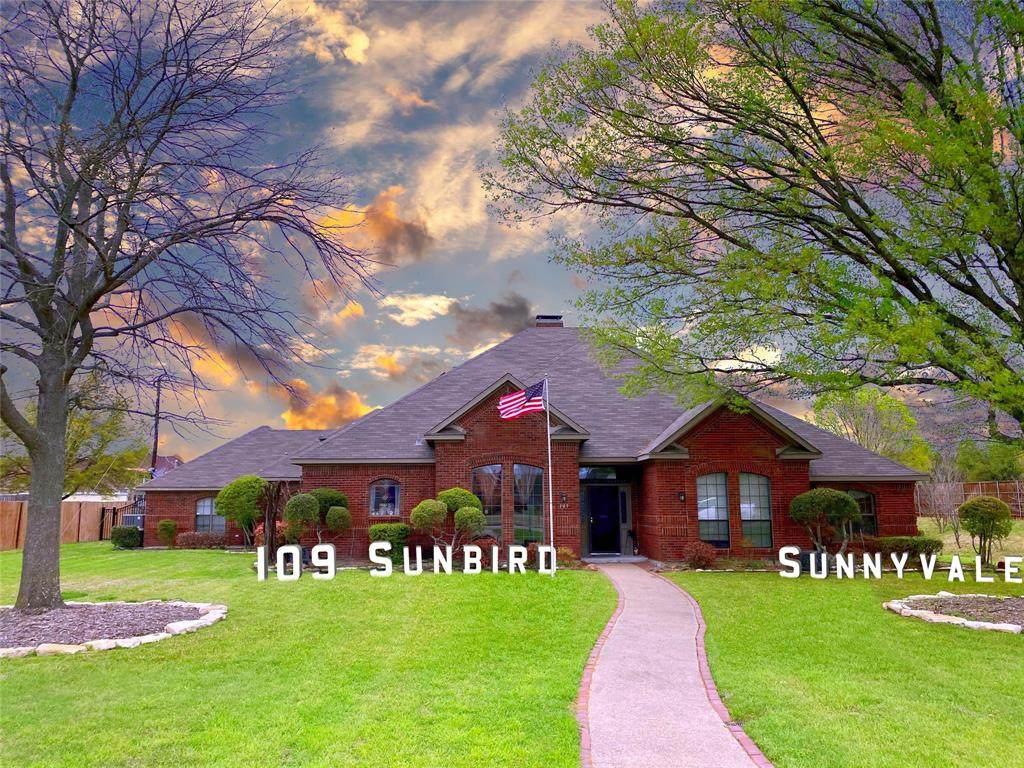 109 Sunbird Lane - Photo 1