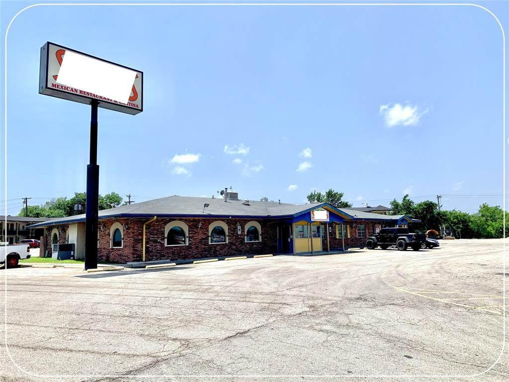 4898 Moulton Street - Photo 1