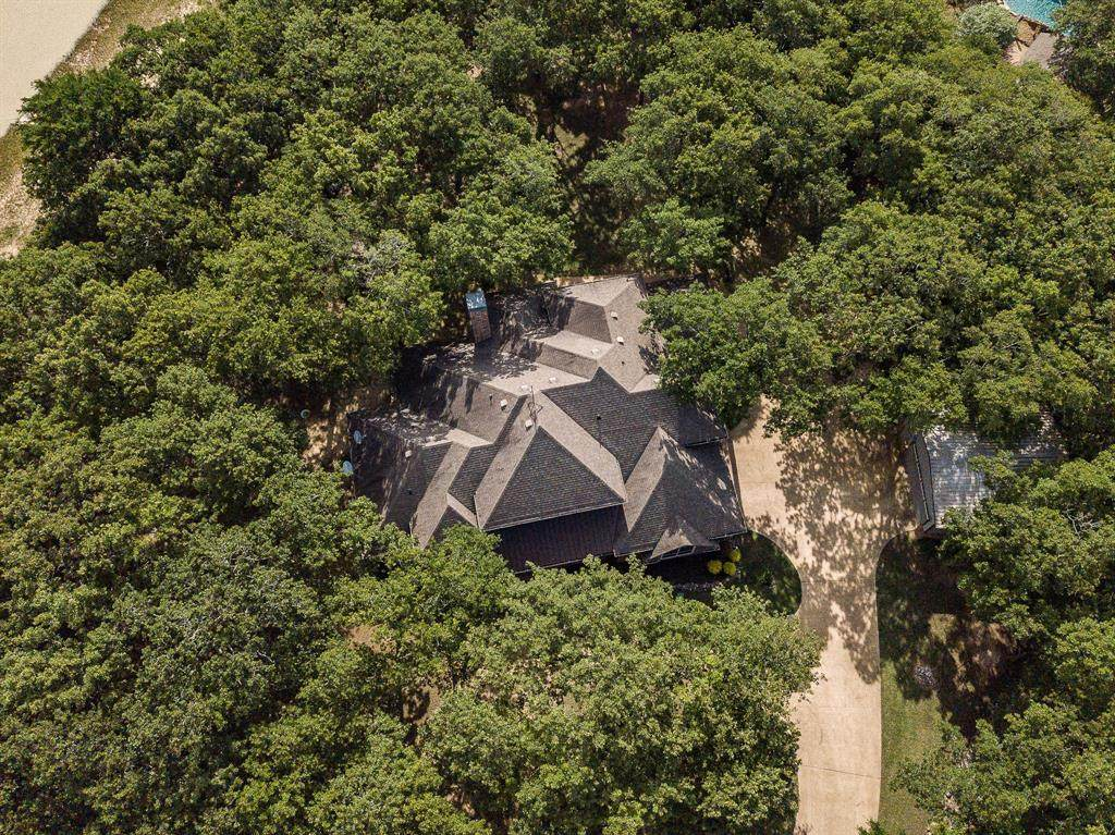 3022 Forest Trail Circle - Photo 1