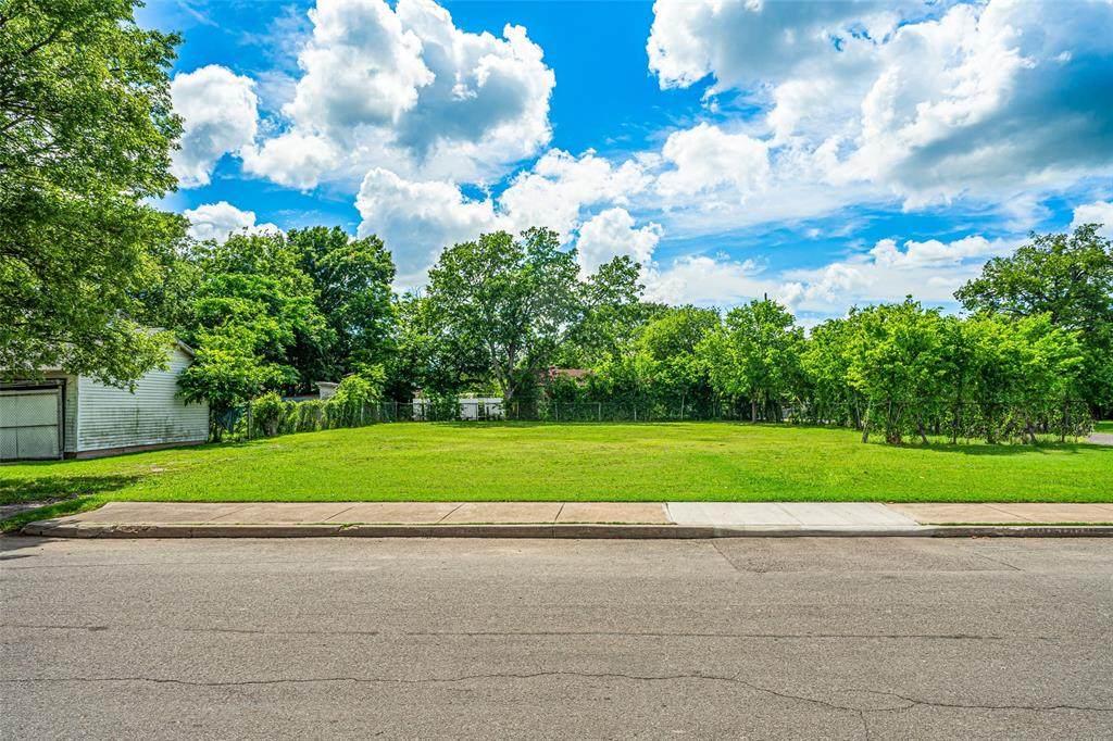 1707 Montclair Avenue - Photo 1