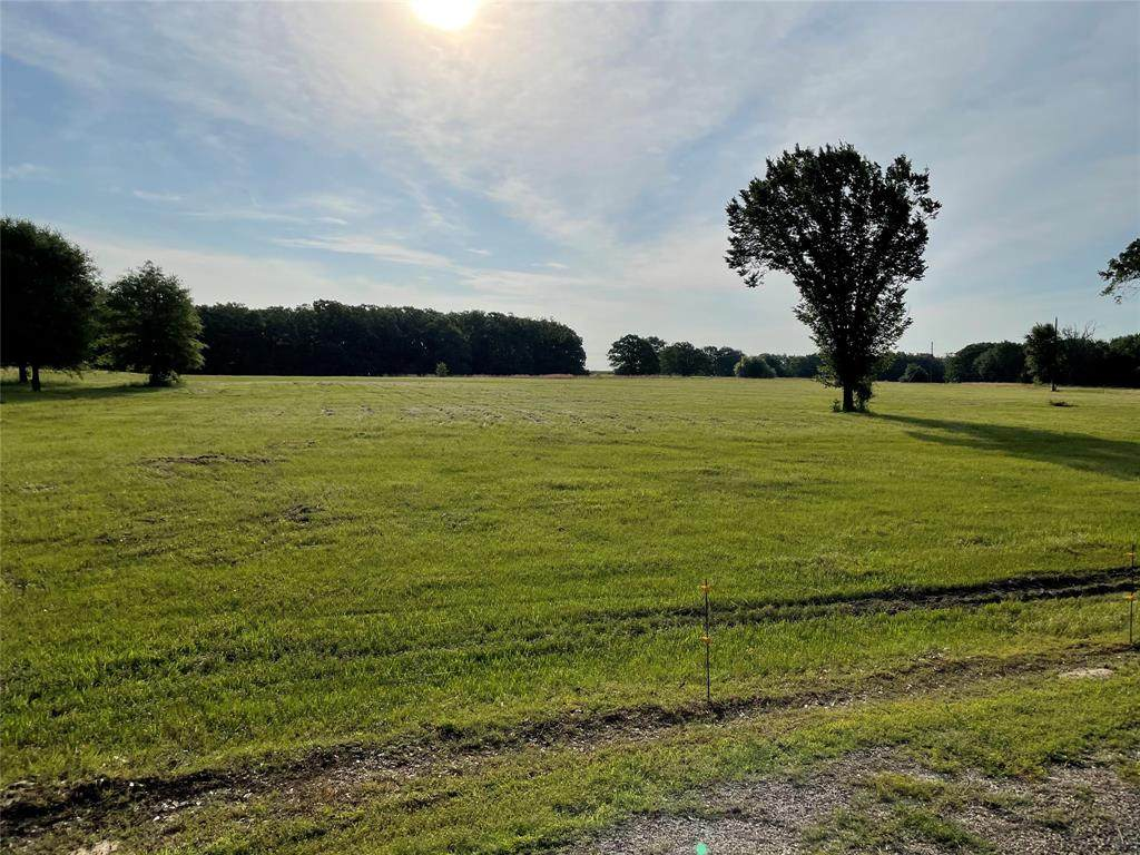 3 Ac Rs County Road 2225 - Photo 1