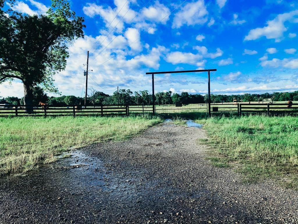 449 Vz County Road 2502 - Photo 1