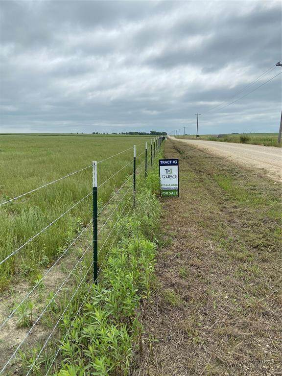 TBD Tract 3-Hcr 1413, Grandview, TX 76050 (MLS #14580417) :: Real Estate By Design