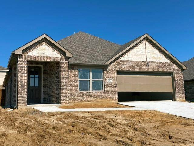 3022 Cliffview Drive - Photo 1
