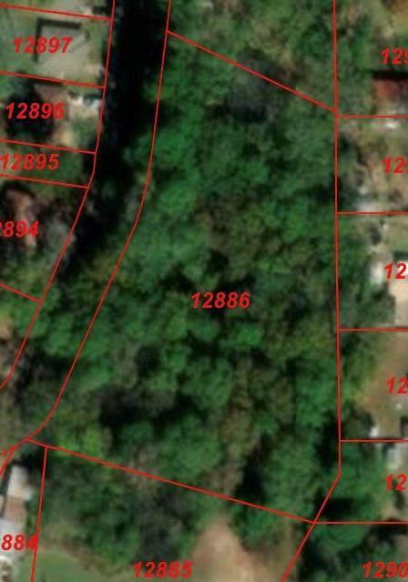 TBD E Circle Drive, Mount Pleasant, TX 75456 (MLS #14584971) :: The Rhodes Team