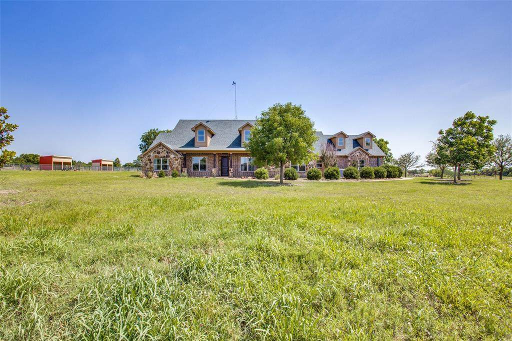 5859 Baxter Well Road - Photo 1
