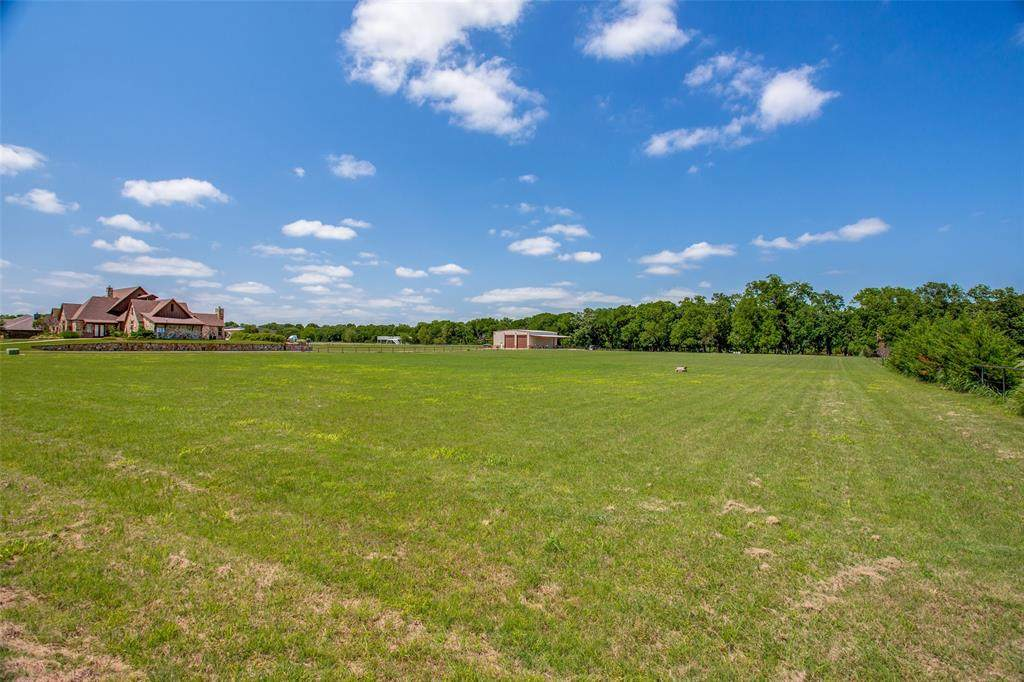 103 Hidden Meadow Court - Photo 1