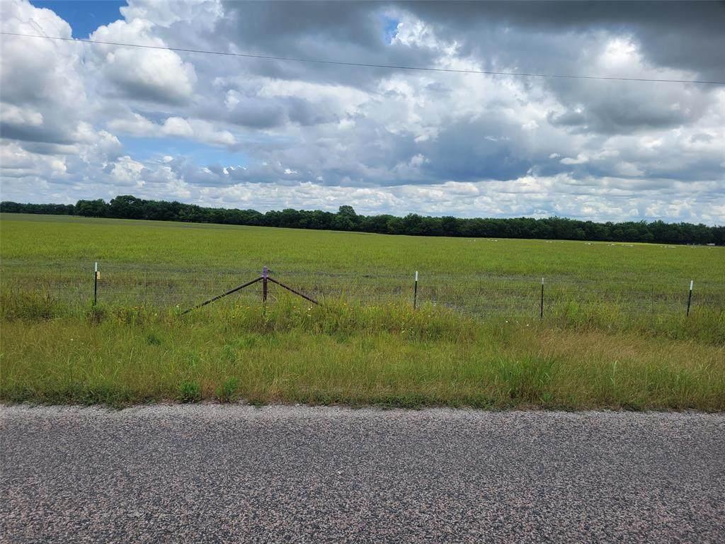 TBD County Road 697 - Photo 1
