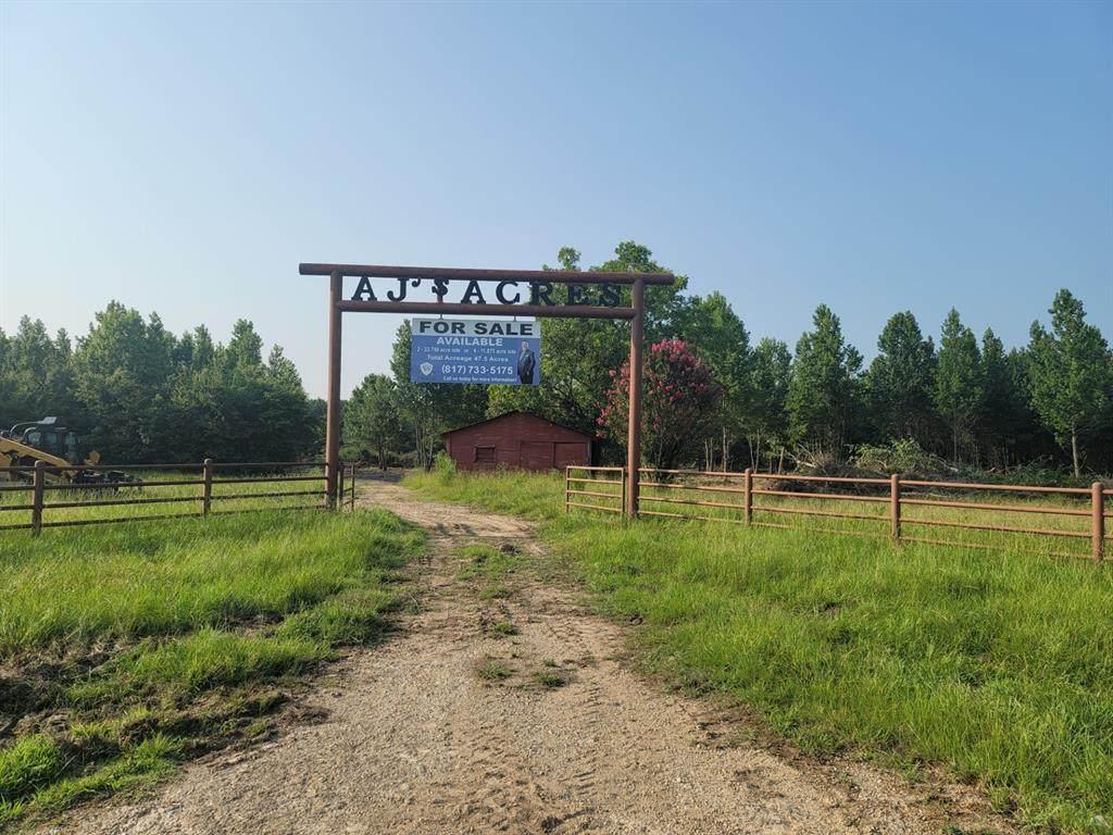 TBD 1 County Road 4640 - Photo 1