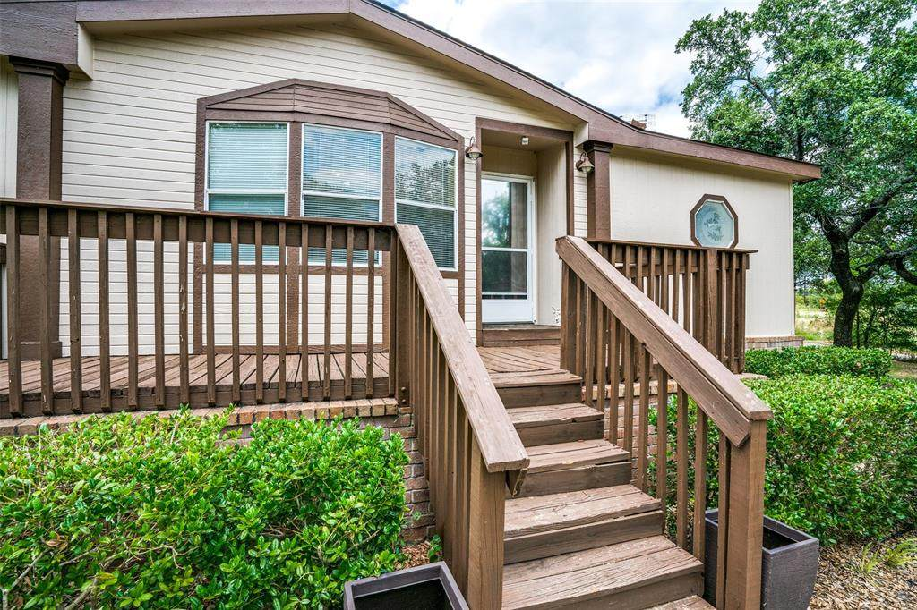 9455 Tranquil Acres Road - Photo 1