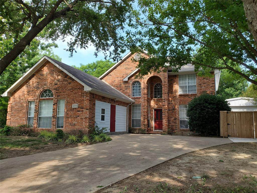 3233 Peppertree Place - Photo 1