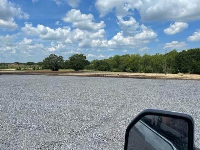 4338 Us Highway 380 - Photo 1