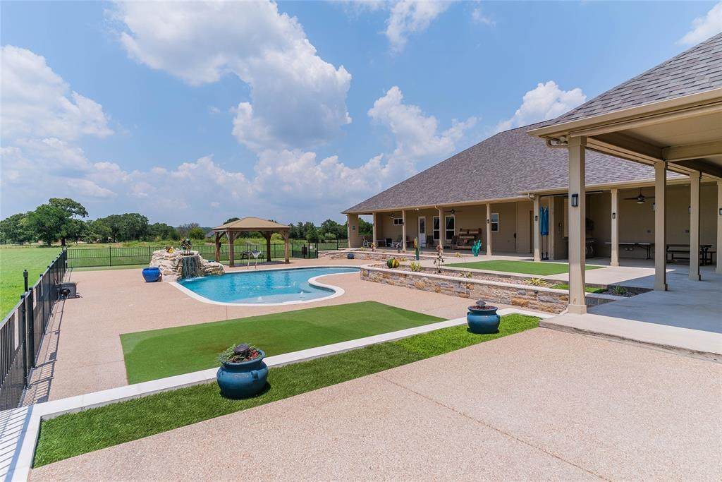 174 King Ranch Court - Photo 1