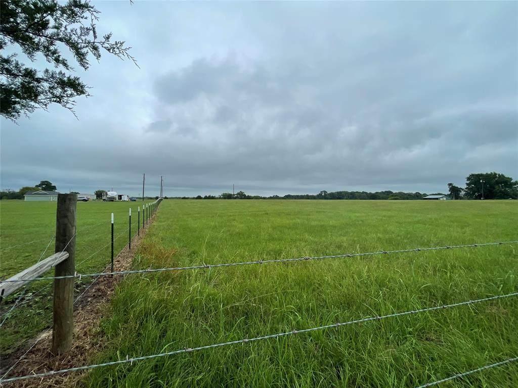 Lot #3 County Road 4702 - Photo 1