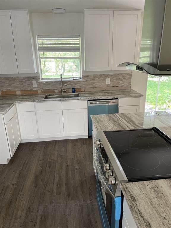 1515 Red Bird Lane, Dallas, TX 75241 (MLS #14623925) :: Real Estate By Design