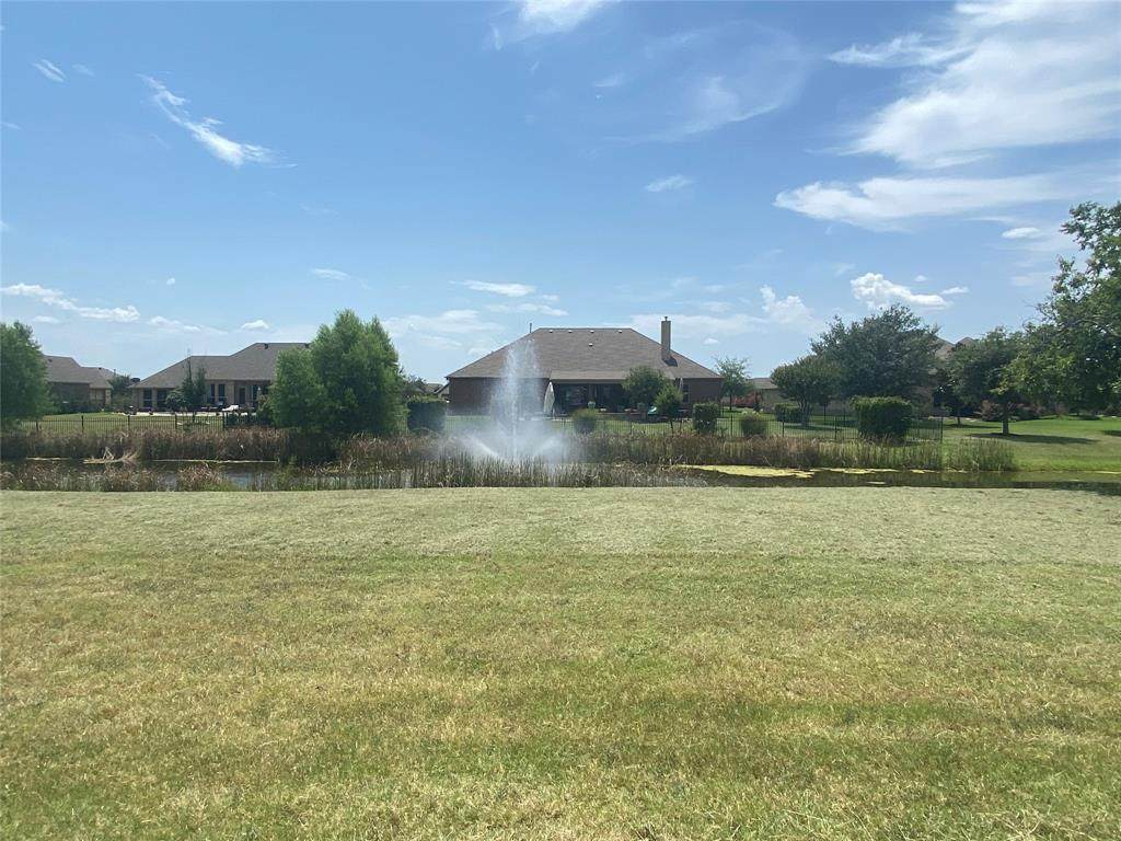 3315 Crystal Clear Court - Photo 1