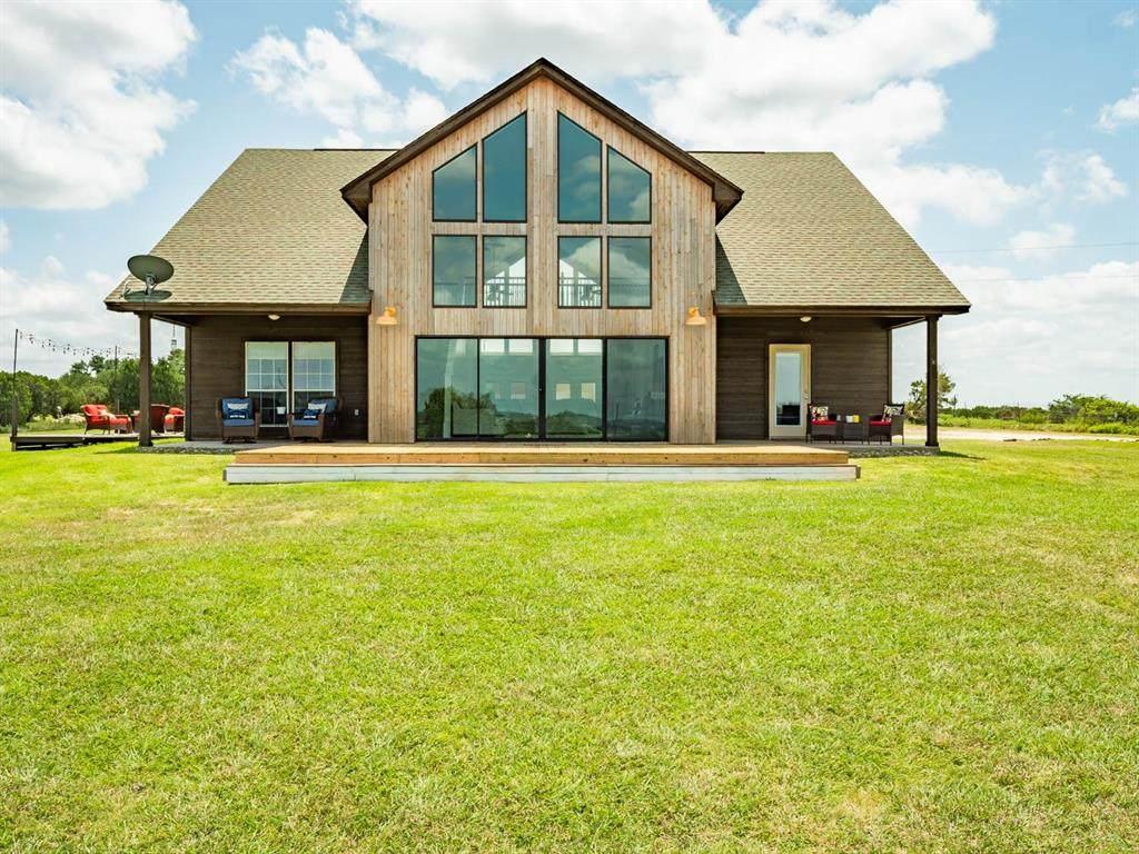 3975 Blue Lake Court - Photo 1