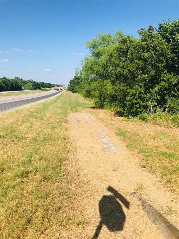 123 County Road 318 - Photo 1