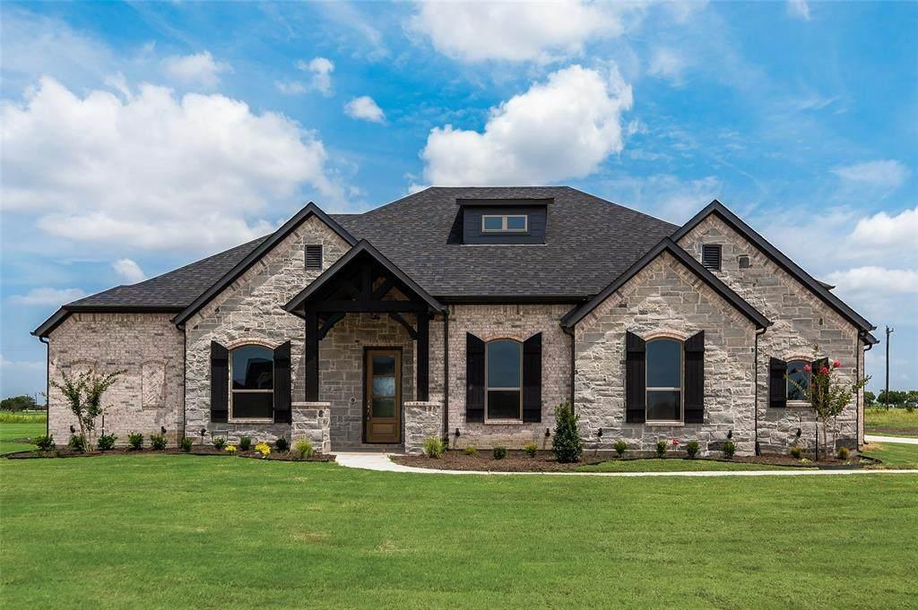 4223 Waterstone Estates Drive - Photo 1