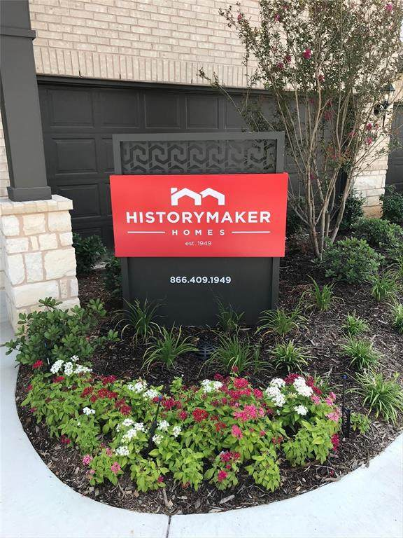14113 Cassiopeia Drive, Haslet, TX 76052 (MLS #14628704) :: 1st Choice Realty