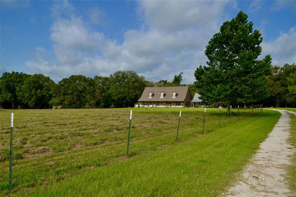 3115 Rs County Road 2610 - Photo 1