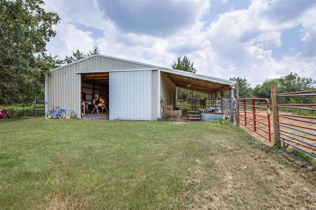 633 County Road 3140 - Photo 1