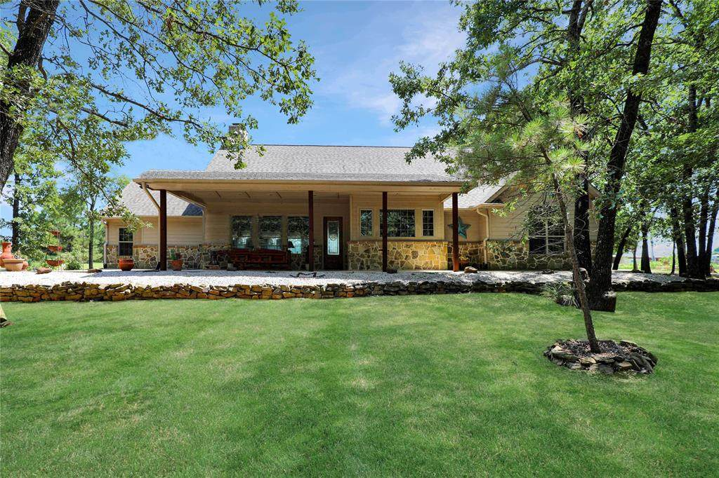 328 Tipps Road - Photo 1