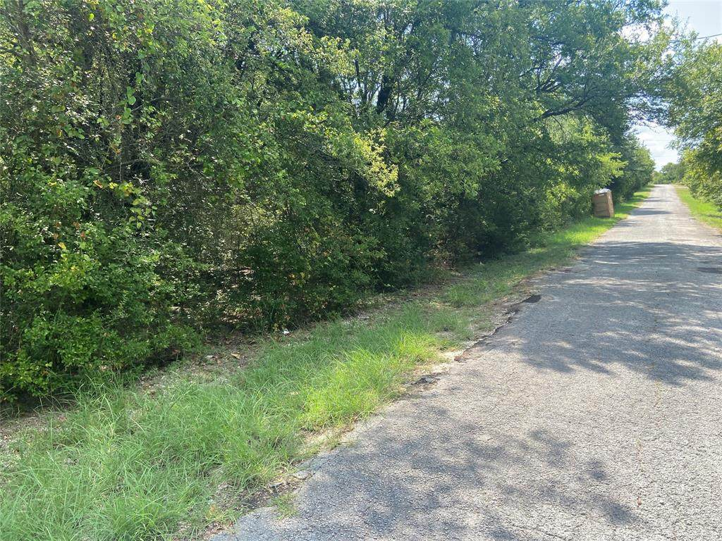 5511 Cold Water Trail - Photo 1