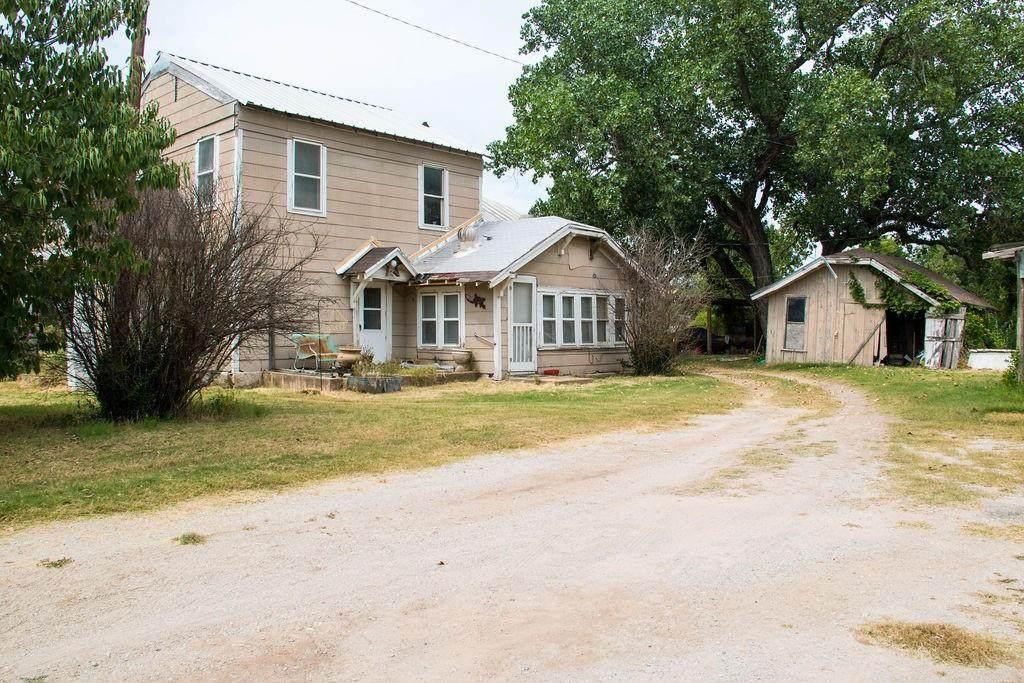117 County Road 441 - Photo 1
