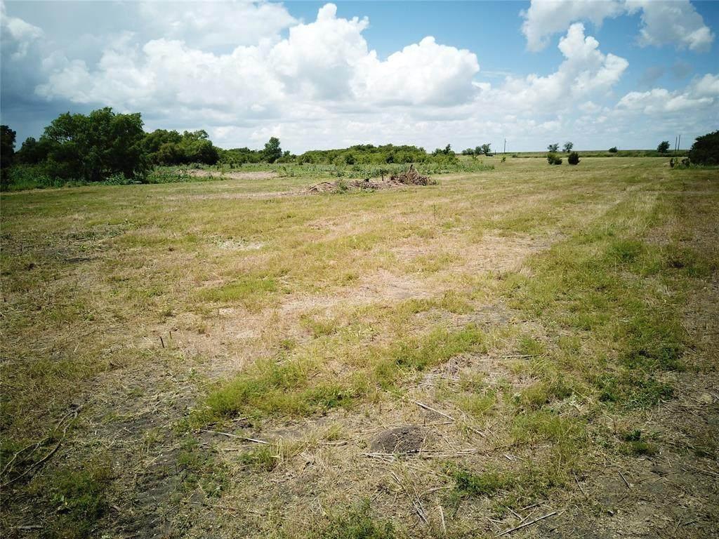 Lot 12 Hcr 1345 - Photo 1