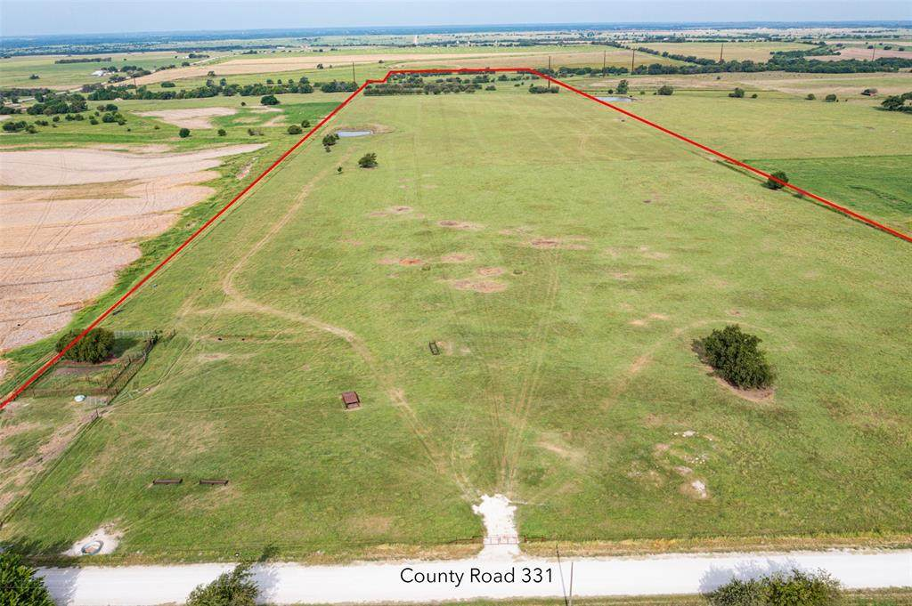 TBD County Rd 332 - Photo 1
