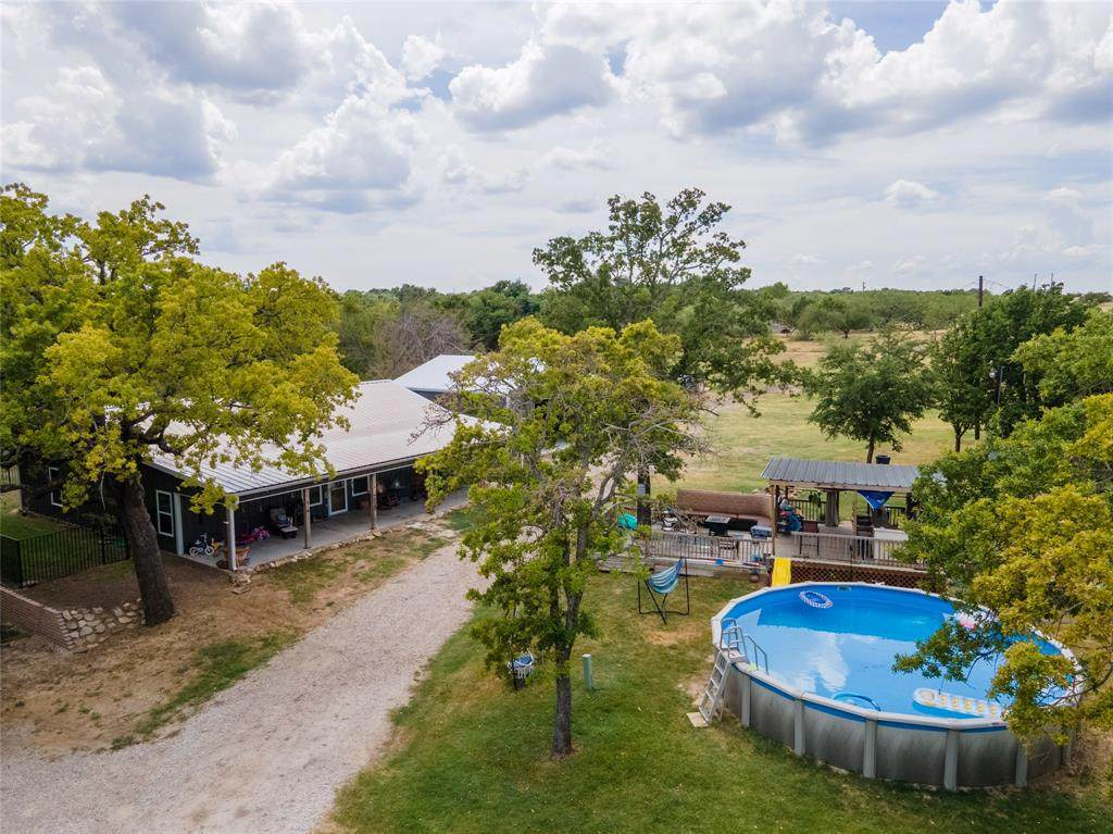 7708 Star Hollow Road - Photo 1