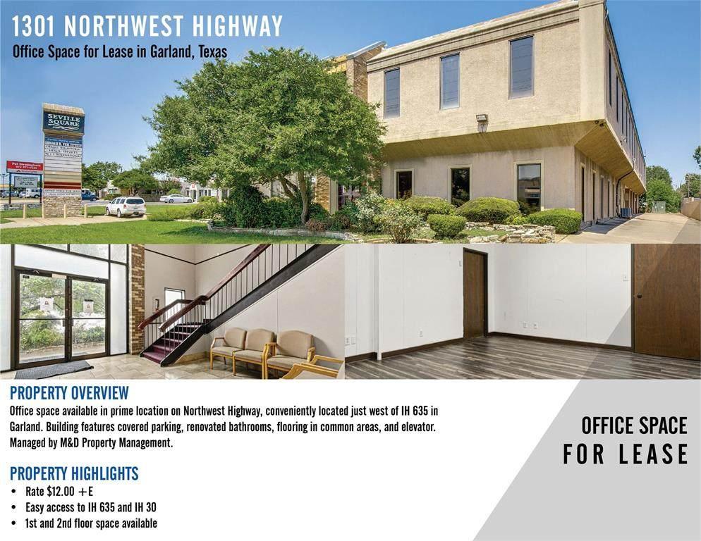1301 Northwest, 211 & 212 Highway - Photo 1