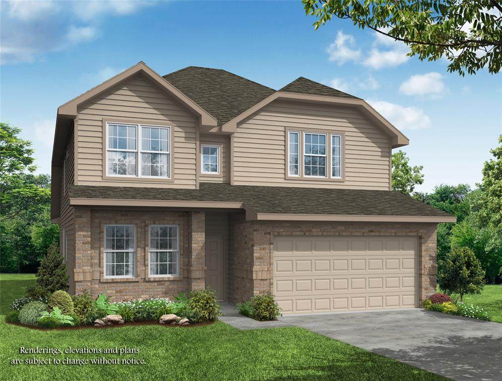 8372 Horned Maple Trail - Photo 1