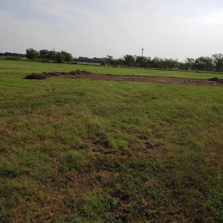 Lot 4 Dixie Estates - Photo 1
