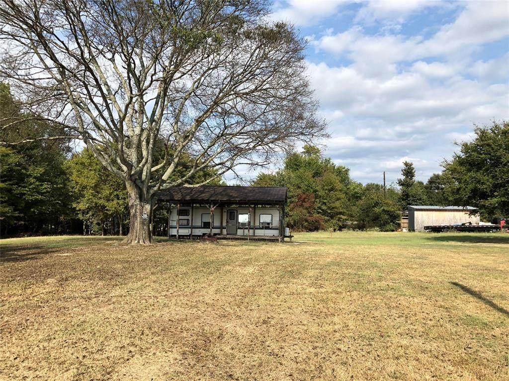 640 Choctaw - Photo 1