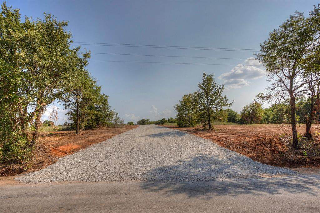 Tract 4 County Rd 4765 - Photo 1