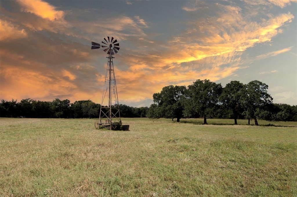 2482 County Road 223 - Photo 1