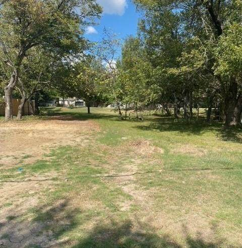 1013 Murphy Street, Gainesville, TX 76240 (MLS #14671329) :: Front Real Estate Co.