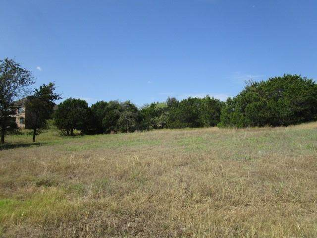 42181 Crooked Stick Drive, Whitney, TX 76692 (MLS #14679681) :: Craig Properties Group