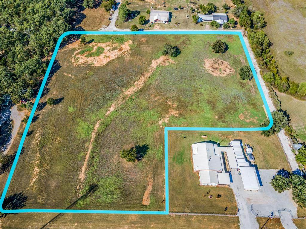 6633 Midway Road - Photo 1