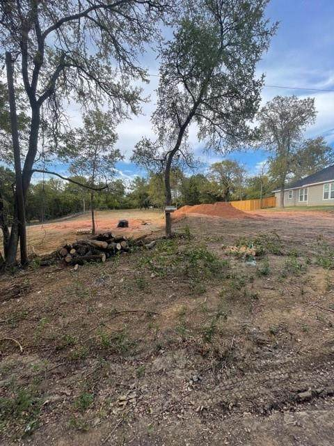 1 Anne, Denison, TX 75020 (MLS #14683606) :: Robbins Real Estate Group
