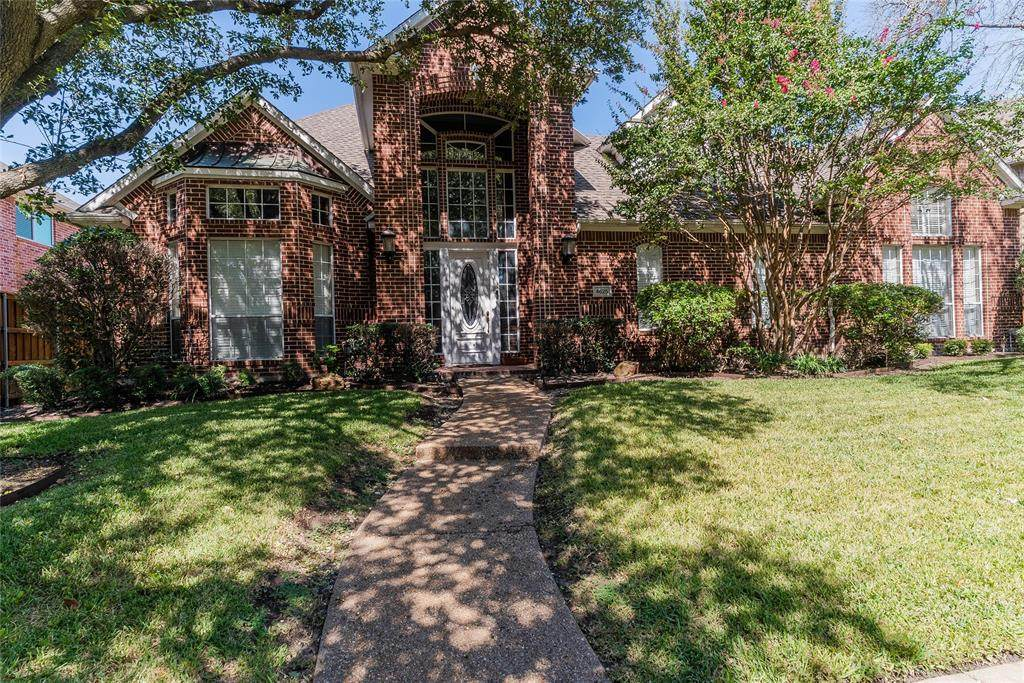 4625 Old Pond Drive - Photo 1
