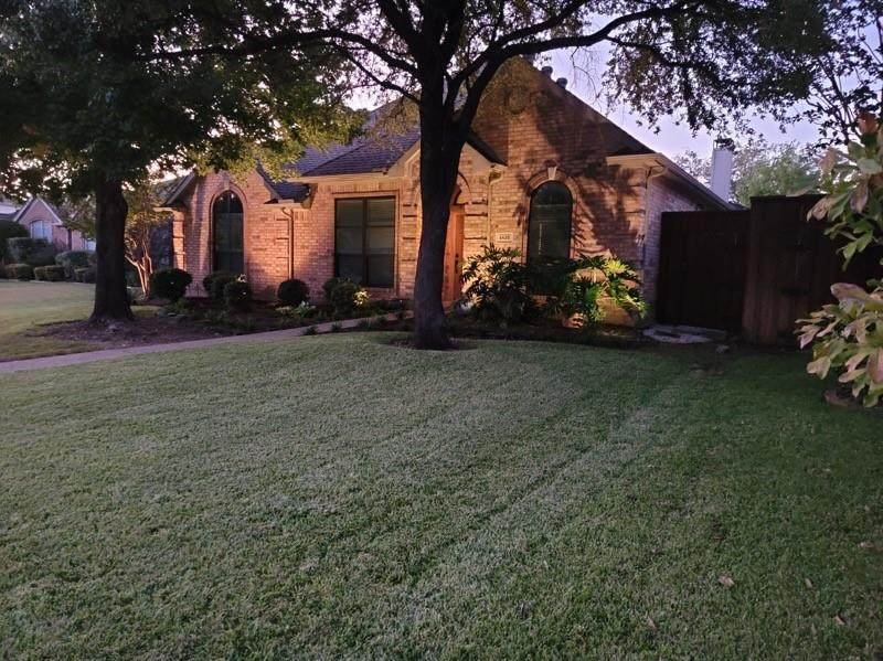 4825 Frost Hollow Drive - Photo 1