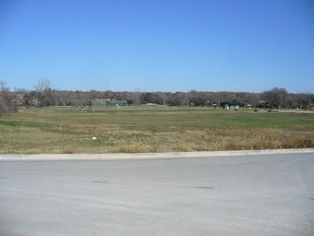 00 Martin Drive, Springtown, TX 76082 (MLS #11695278) :: Team Hodnett