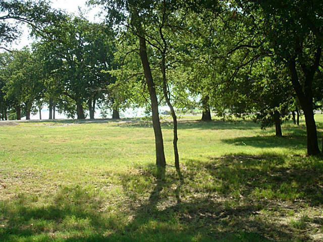 Lot 1 White Rock, Corsicana, TX 75109 (MLS #12114427) :: The Welch Team